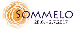 Sommelon kotisivut / Sommelo homepage