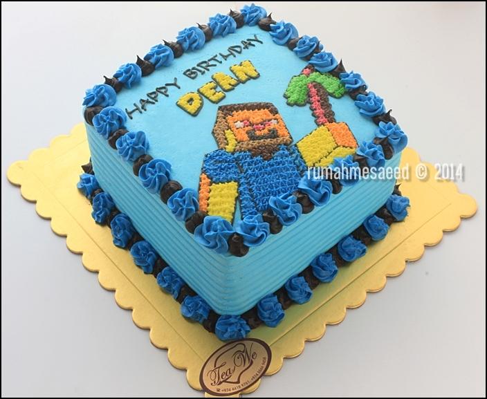 Dean S Cake House Recipes