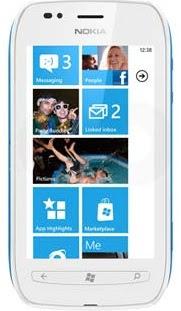 nokia lumia 710.jpg