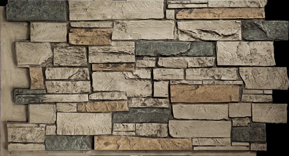 Uncle eddie 39 s theory corner april 2015 for Stone veneer interior walls designs