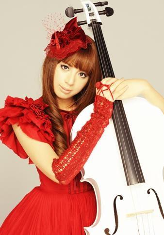 Wakeshima kanon kuroneko to pianist no tango (tango of the black cat and the pianist
