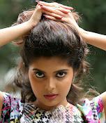 Shravya fabulous looking portfolio-thumbnail-14