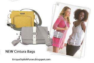 New Miche Cintura Hip Bags