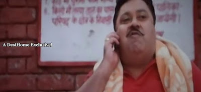Watch Online Full Hindi Movie Jolly LLB (2013) On Putlocker Blu Ray Rip
