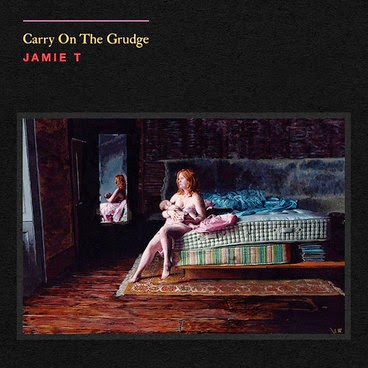jamie-t-zombie-carry-on-grudge