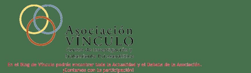 Asociación Cultural Vínculo