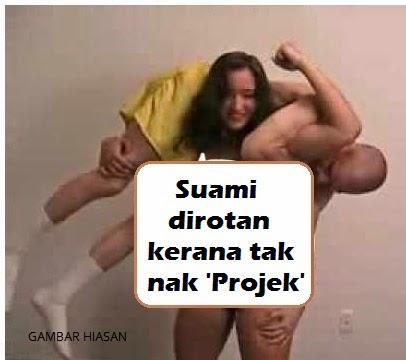 http://paapaada2.blogspot.com/2014/06/suami-dirotan-kerana-tak-nak-projek.html