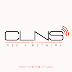 Now part of CLNS Media Network