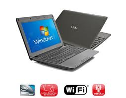 Download Driver Netbook CCE Intel Atom N23S