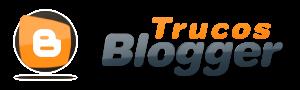 Trucos Gadgets Para Blogger