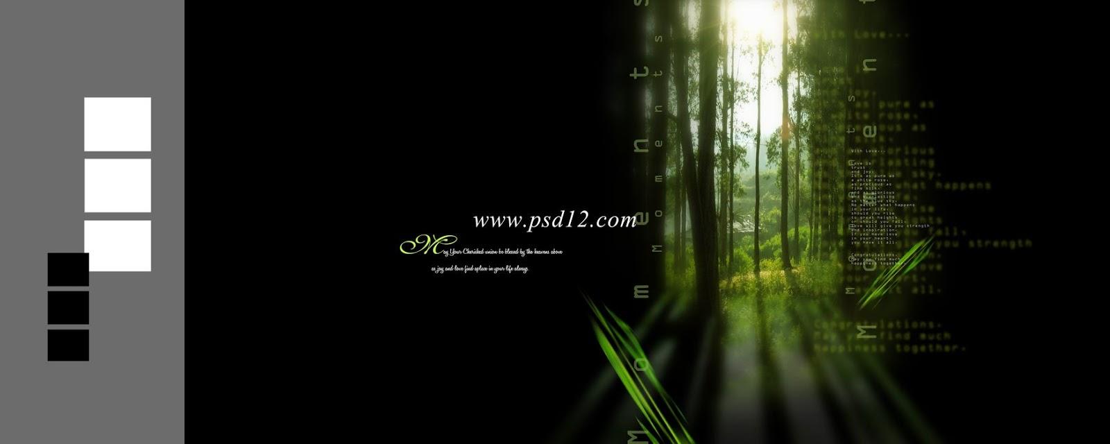 Karizma Background Psd | Joy Studio Design Gallery - Best ...