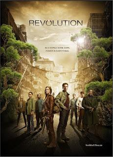 Revolution 1×16