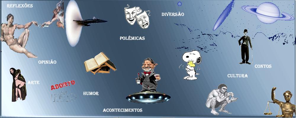 Nogueira de Lei__Contos__Diversão e Cultura.