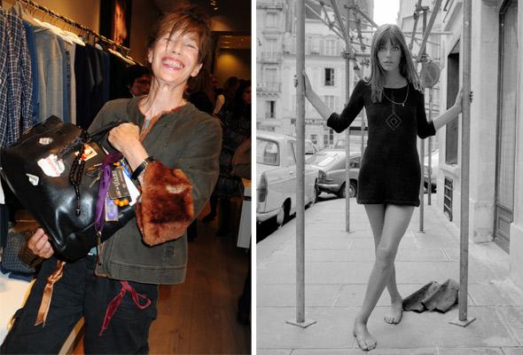 hermes paris handbag website - Miss Janice: ALL ABOUT THE BIRKIN BAG