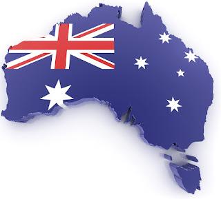VPN Australie gratuit obtenir gratuitement IP australienne