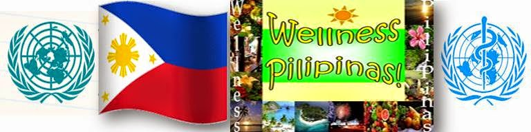 Wellness Pilipinas International