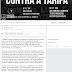 [RELATO] AULA PÚBLICA: TARIFA ZERO JÁ! (Mov. Passe Livre)