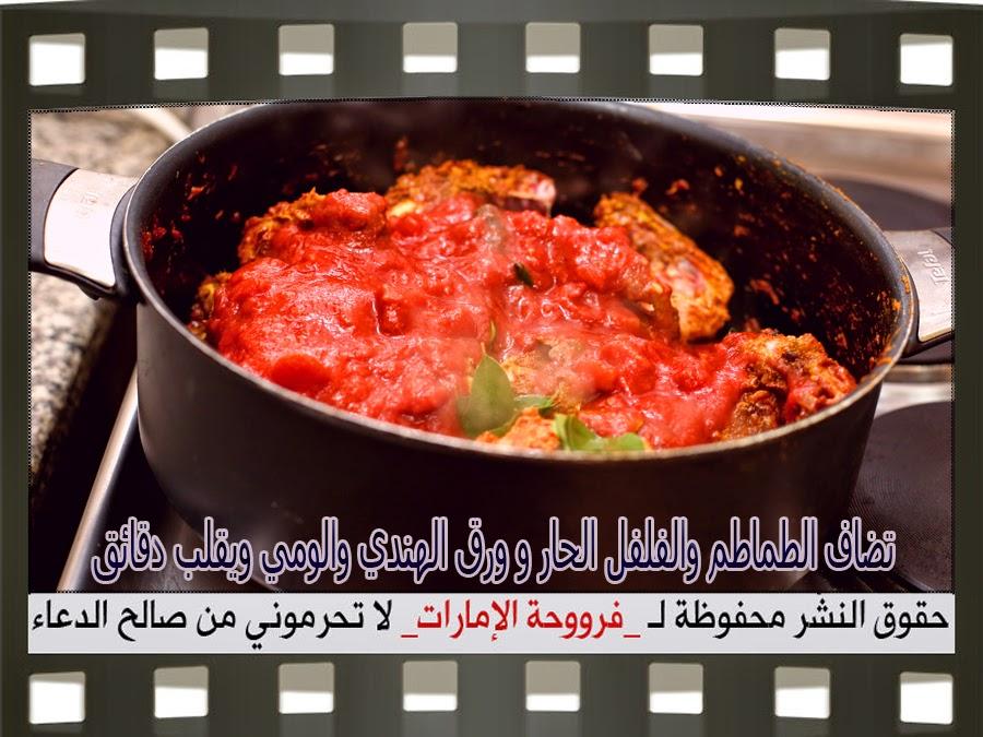 http://4.bp.blogspot.com/-3sct290Lx6g/VEt3wclzOvI/AAAAAAAABVM/yJGfKUkA9j4/s1600/9.jpg