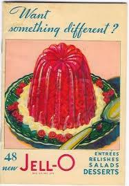 Vintage-Jello-Ad
