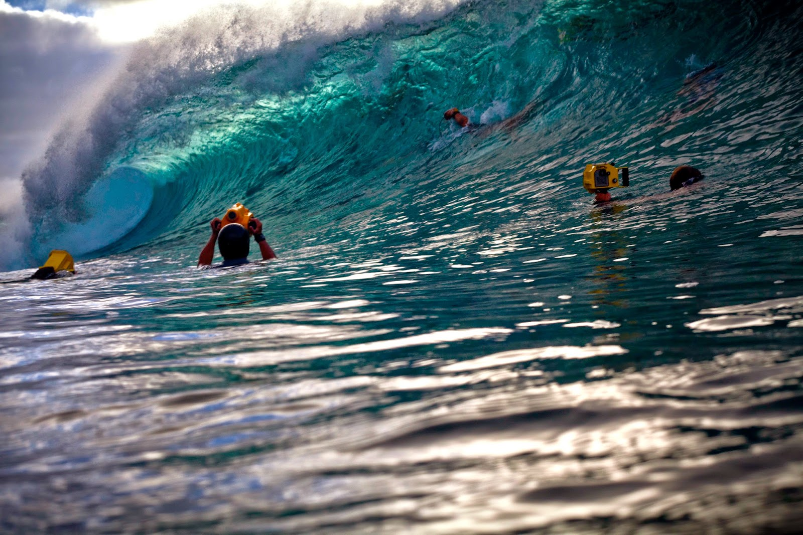 Juan Bacagiani fotografo surf%2B(1)