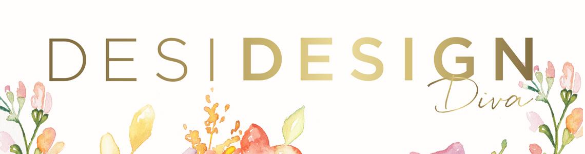 Desi Design Diva