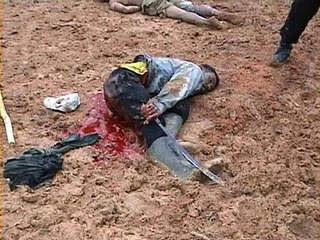 foto-pembantaian-Mesuji-dan-Sodong-lampung-3.jpg