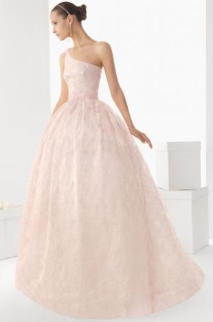 Rosa-Clara-Bridal-Collection-2013