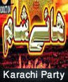 http://72jafry.blogspot.com/2014/04/karachi-party-nohay-2009-to-2015.html