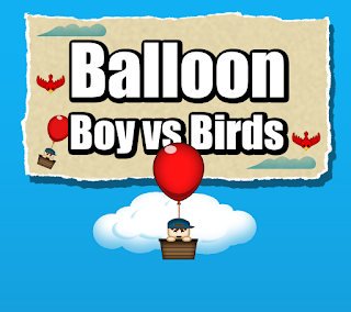 https://itunes.apple.com/us/app/balloon-boy-vs-birds/id1031725007