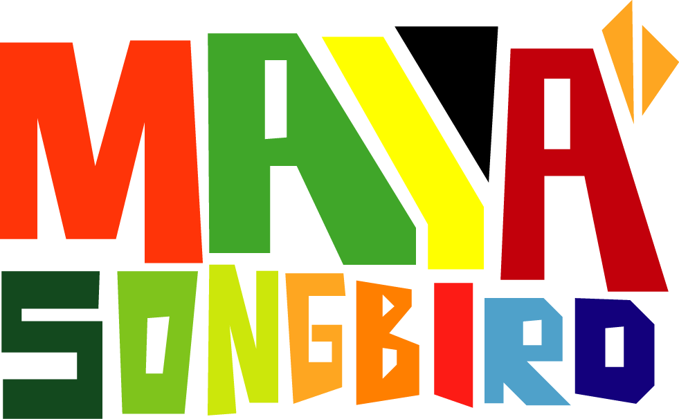Maya Songbird
