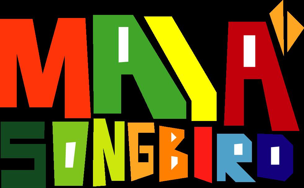 Maya Songbird