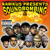 Various Artists - Soundbombing: Vol. 2 (1999)