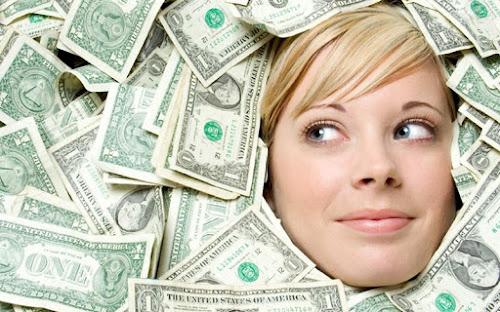 14 điều cần nhớ nếu bạn đang có ý định làm giàu