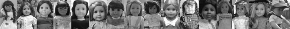 It's A Doll World After All