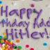 Ονόμασαν τα παιδιά τους Αδόλφο Χίτλερ, Άρια Φυλή και... τους τα πήρε το δικαστήριο