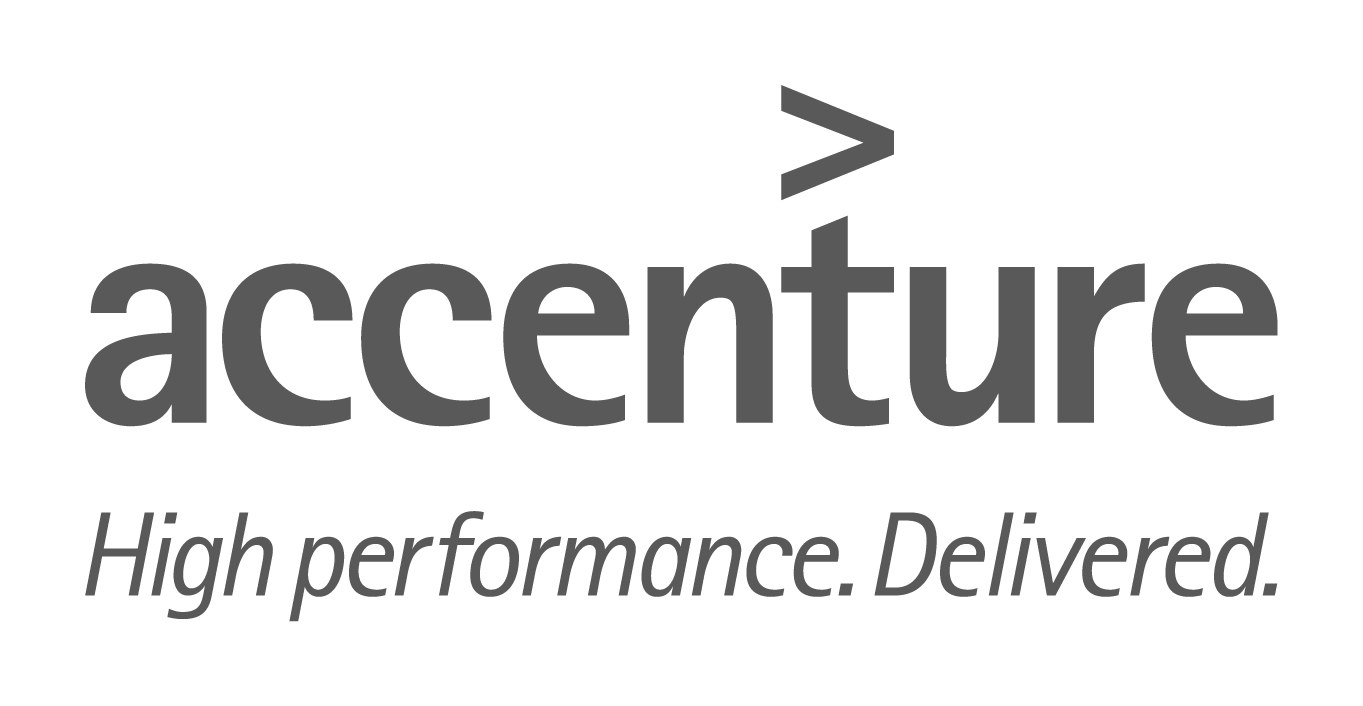 history of all logos  all accenture logos