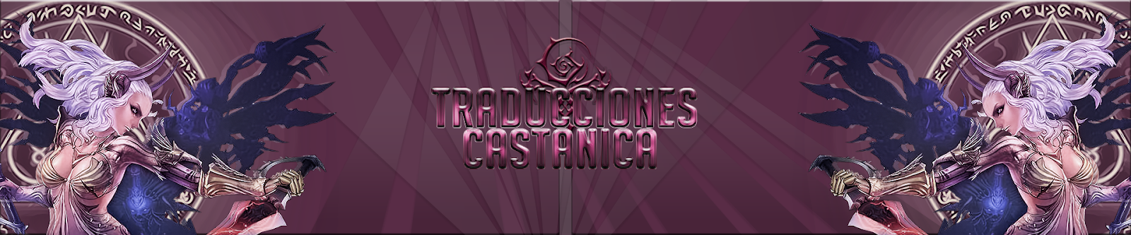 Traducciones Castanica