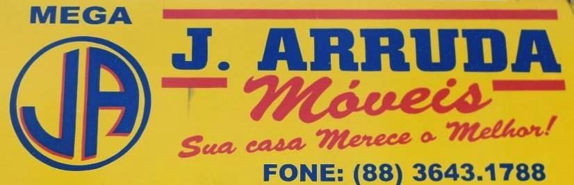 J ARRUDA MÓVEIS