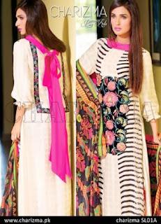 Stylish dresses for womens