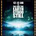 วันพิฆาตสะกดโลก The Day the Earth Stood Still HD