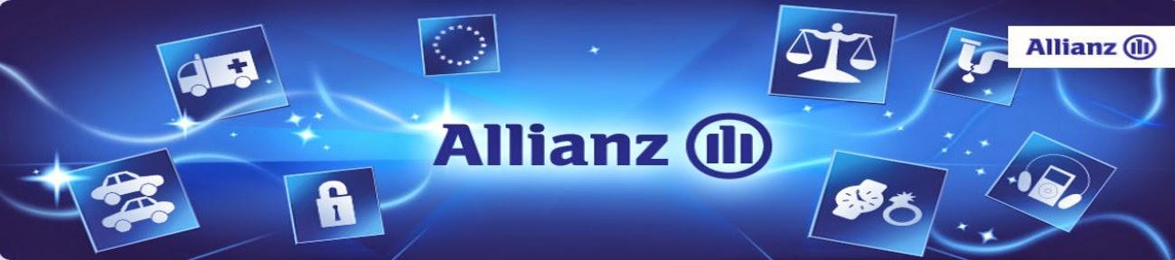 Asuransi Klaten Allianz