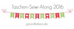 Sew-Along-2016