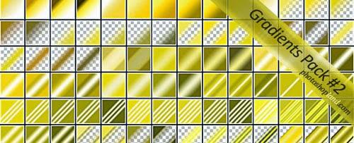 13_Free_Gradient_Set_for_Photoshop_by_Saltaalavista_Blog_12