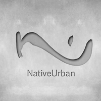 Native Urban