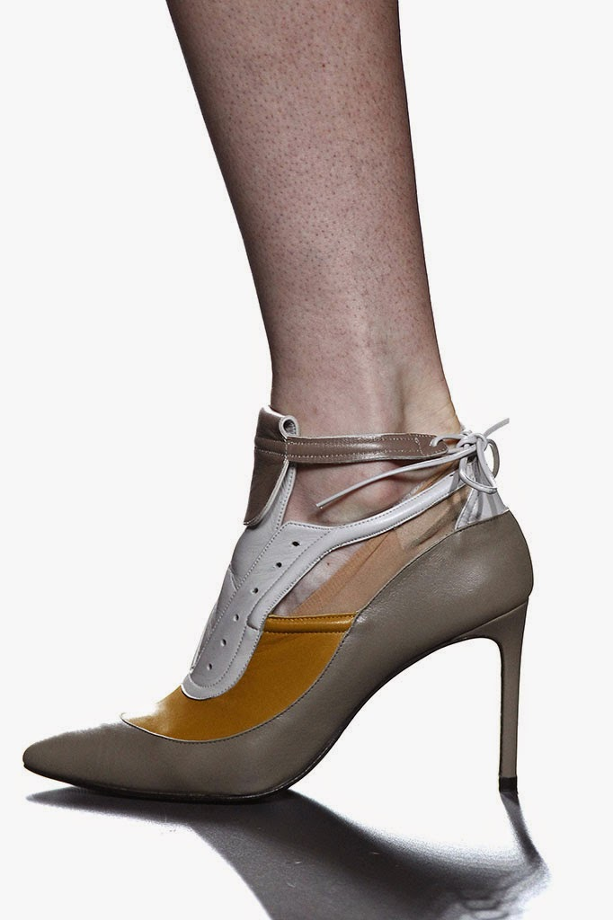 ANALOCKING-elblogdepatricia-shoes-calzado-mercedesbenzfashonweekmadrid
