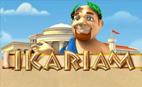 Ikariam | Toptenjuegos.blogspot.com