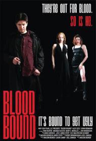 http://www.imdb.com/title/tt1134554/