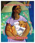 Agenda Llatinoamericana mundial  2015