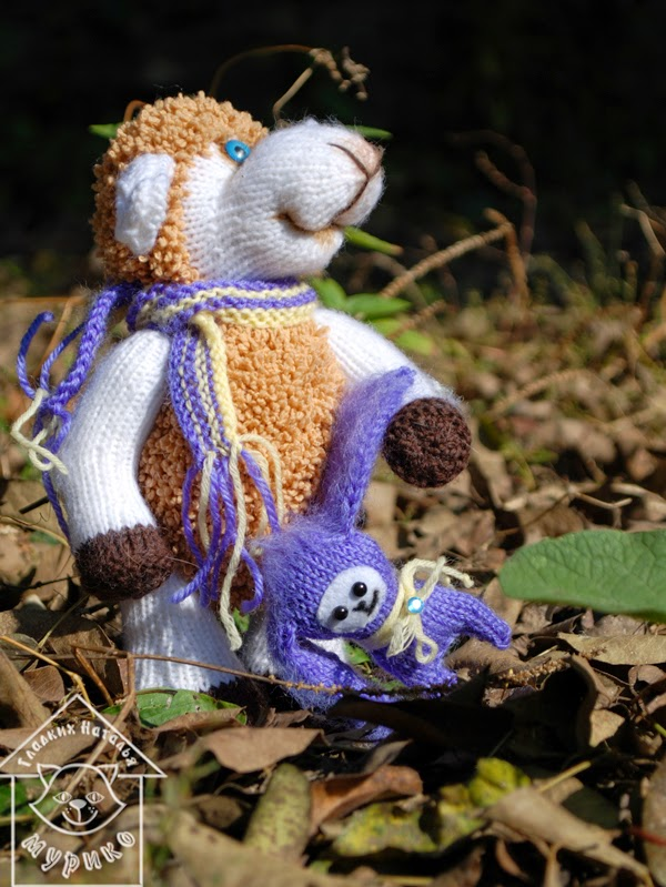 овечка, кукла, игрушки, подарок, новый год 2015, мурико