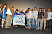 Action 3D movie audio release function photos stills gallery-thumbnail-10